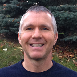 Brendan Fillar
